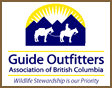 Guide Outfitters of BC