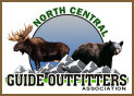 North Central Guide Outfitters